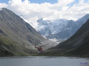Белуха 2008 758