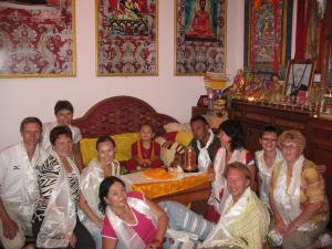 Непал-Тибет 2007г. 234