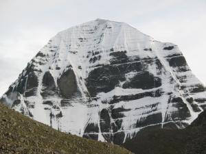 Непал-Тибет 2007г. 314