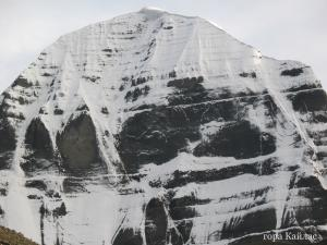 Непал-Тибет 2007г. 317
