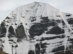 Непал-Тибет 2007г. 318