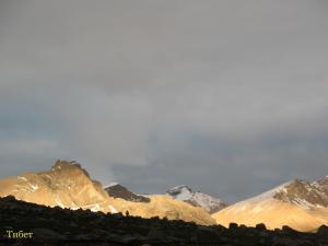 Непал-Тибет 2007г. 332