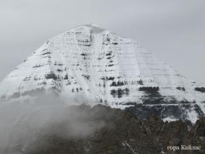 Непал-Тибет 2007г. 354