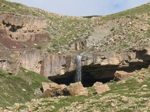 Непал-Тибет 2007г. 445