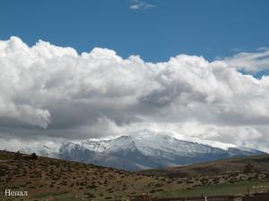 Непал-Тибет 2007г. 529