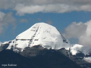Непал-Тибет 2007г. 543