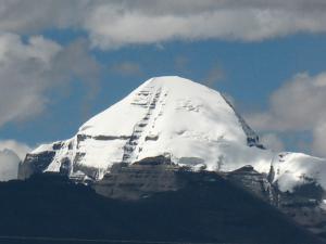 Непал-Тибет 2007г. 545