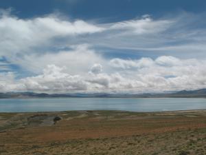 Непал-Тибет 2007г. 684