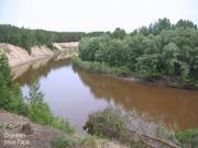 Окунёво 2010г. 014